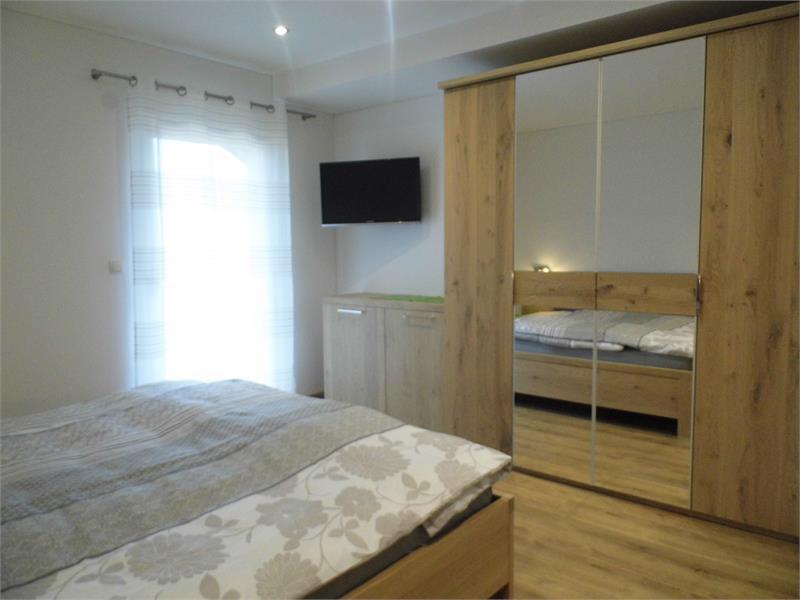 App.2 - camera da letto