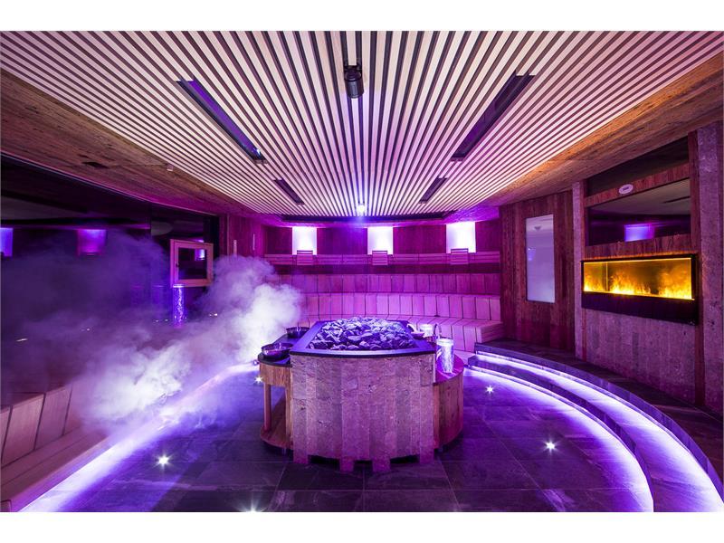 See-Event-Sauna