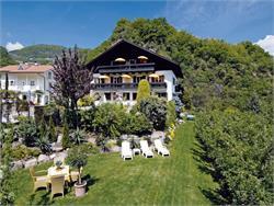 Residence Ganterer
