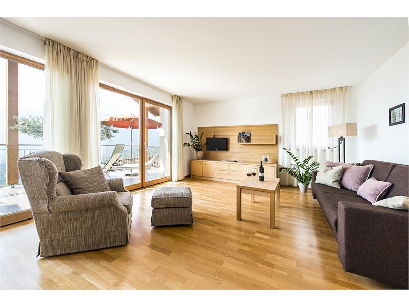 living room apartment Gala