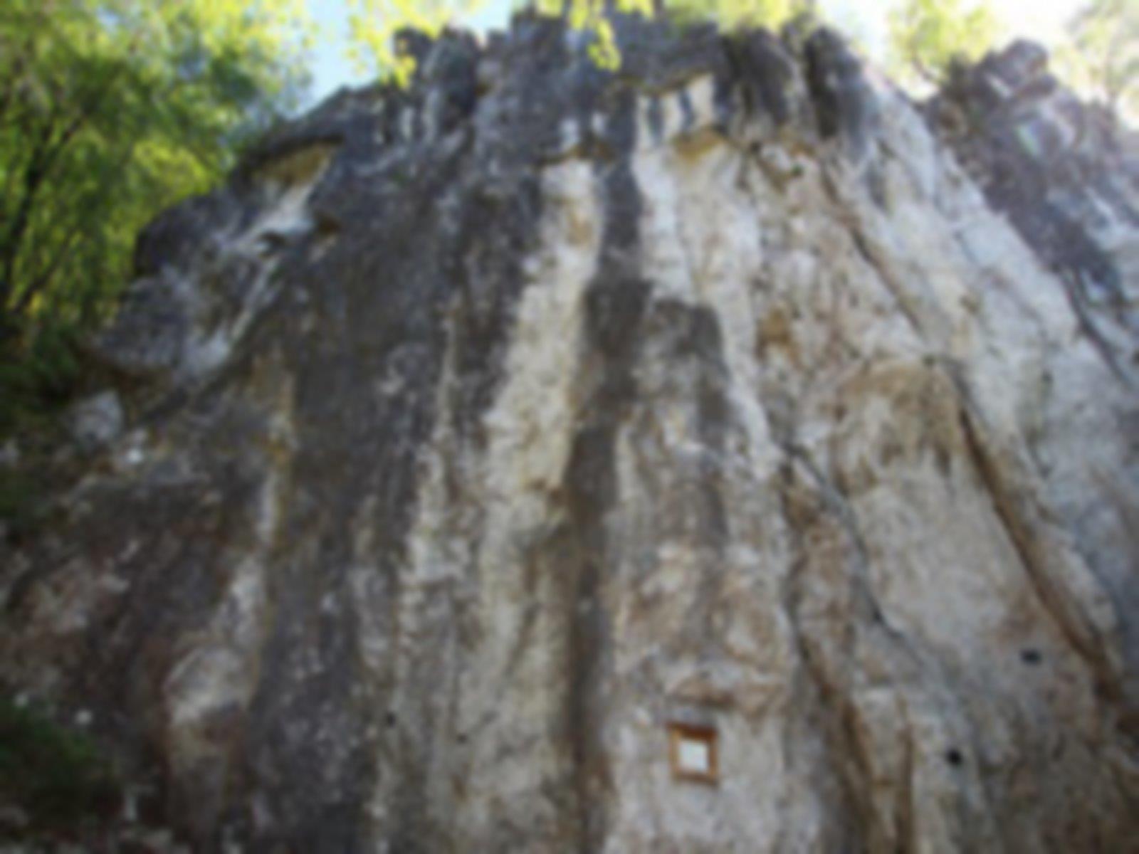 Crag Garbe