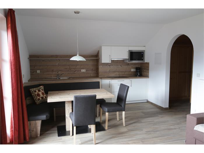 APP 2 - Kitchen