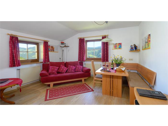 Living room Hänsel & Gretel