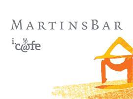 Martinsbar