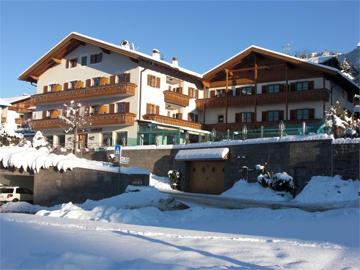 Hotel_Garni_Doris_Winter_5