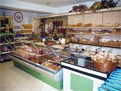 Lebensmittel-Gemischtwaren in Siebeneich