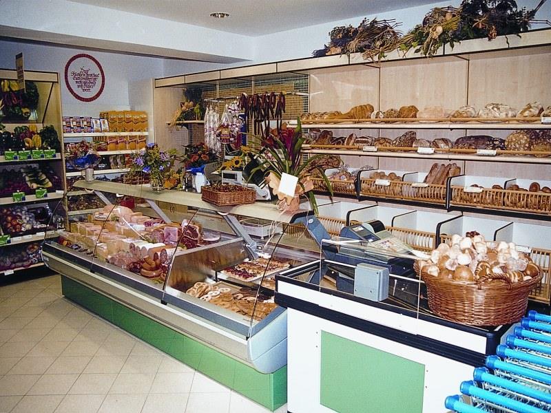 food market Gasser