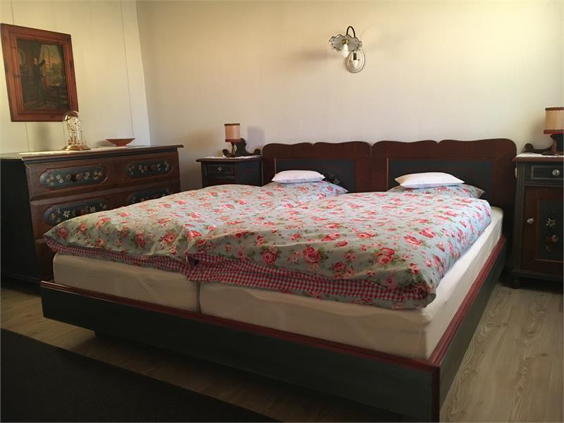 Schlafzimmer App 4