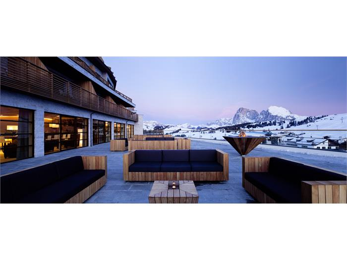 bar-terrace