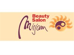 Beautysalon Mirjam