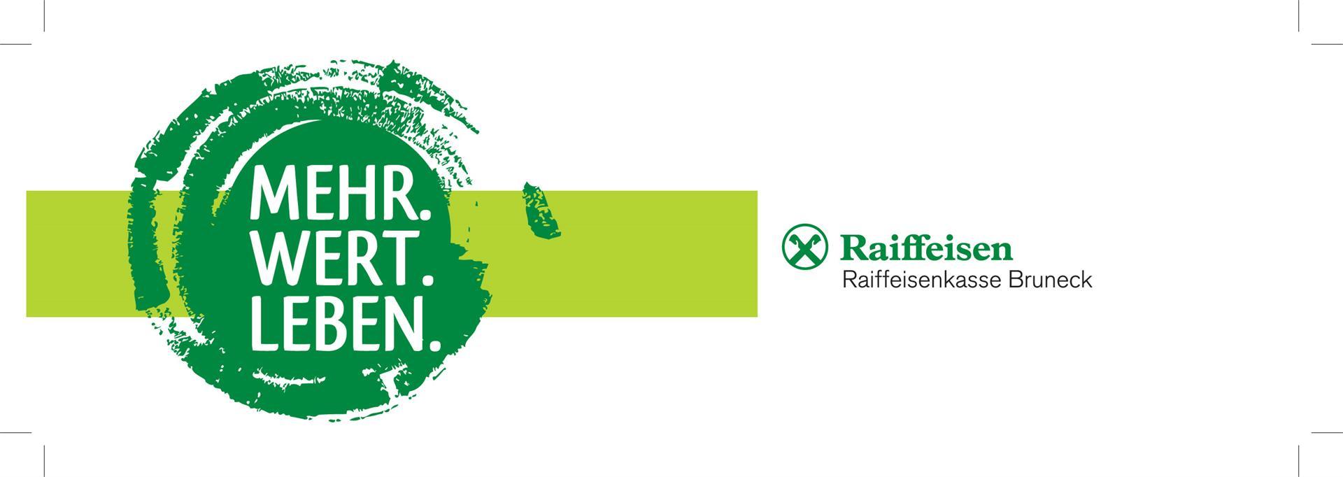 Cassa di Risparmio Rasun di Mezzo/Raiffeisenkasse Antholz Mittertal