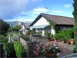 Residence am Hügel