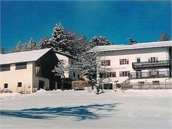 Gasthof Roter Adler