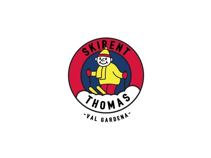 Skiservice Thomas