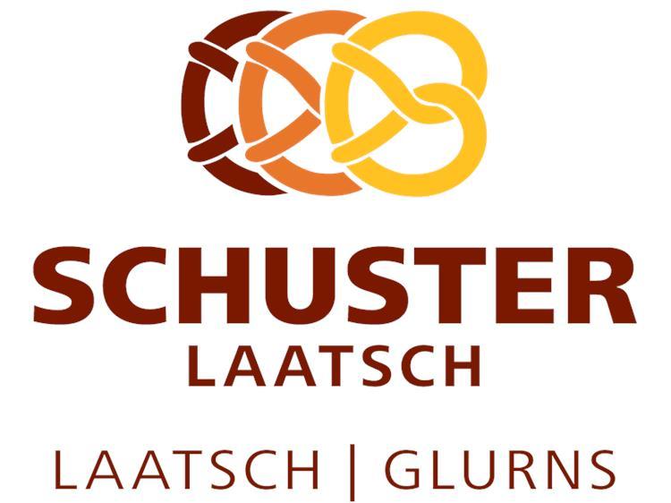 Bäckerei & Konditorei Schuster
