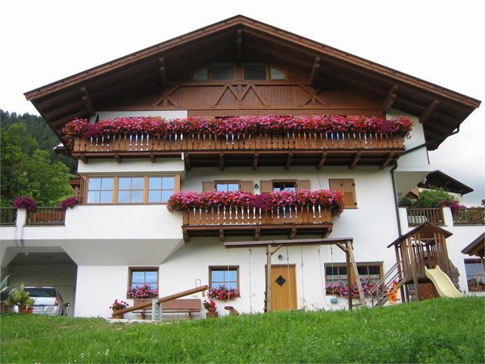 Appartamenti trentino alto adige koflerhof appartamenti for 700 piedi quadrati a casa