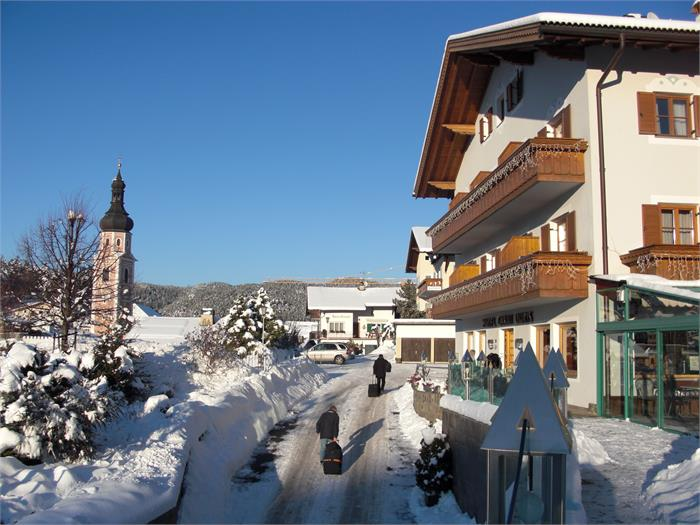 Hotel_Garni_Doris_Winter_6