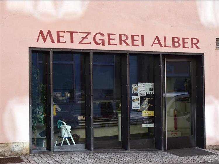 Tourismusverein Schlanders-Laas