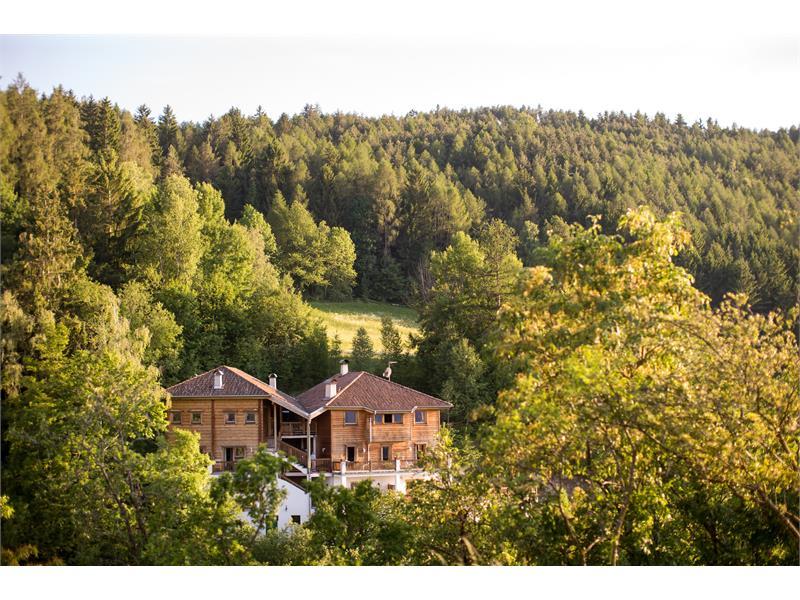 Casa Schlossblick