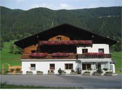 Sporthof