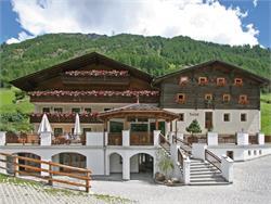 Natur & Aktiv Hotel Rainhof