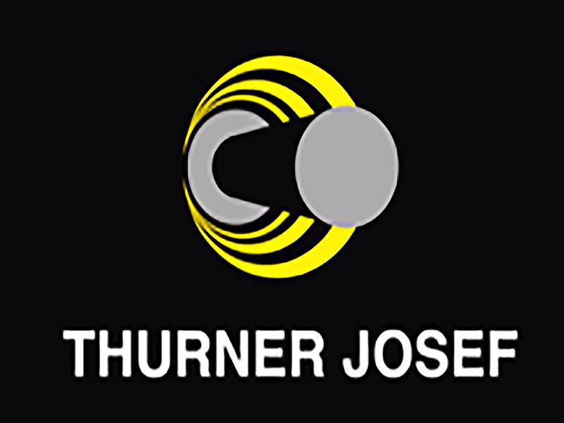 Thurner Josef Hydrauliker