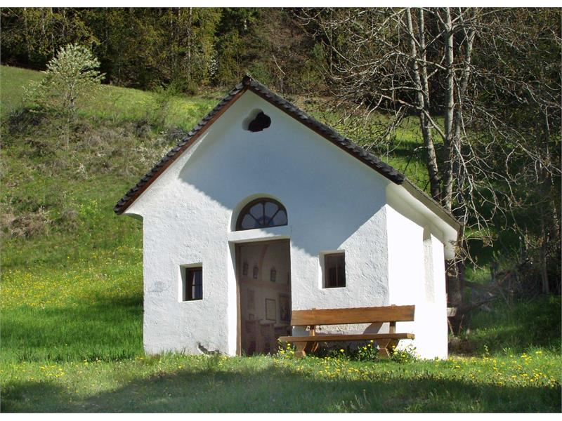 Cappella Vikolerbild
