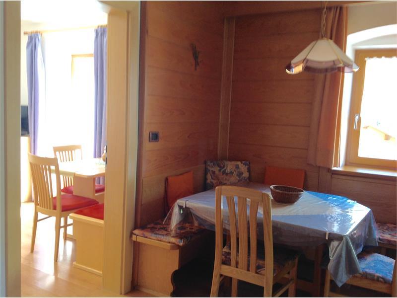 Apartm. 2