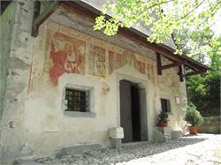 S. Cyrill Church