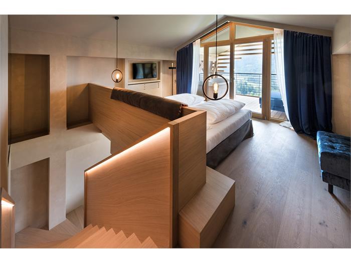 Dolomite Suite 2