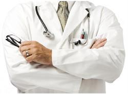 Medici a Egna
