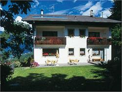 Ötzerhof