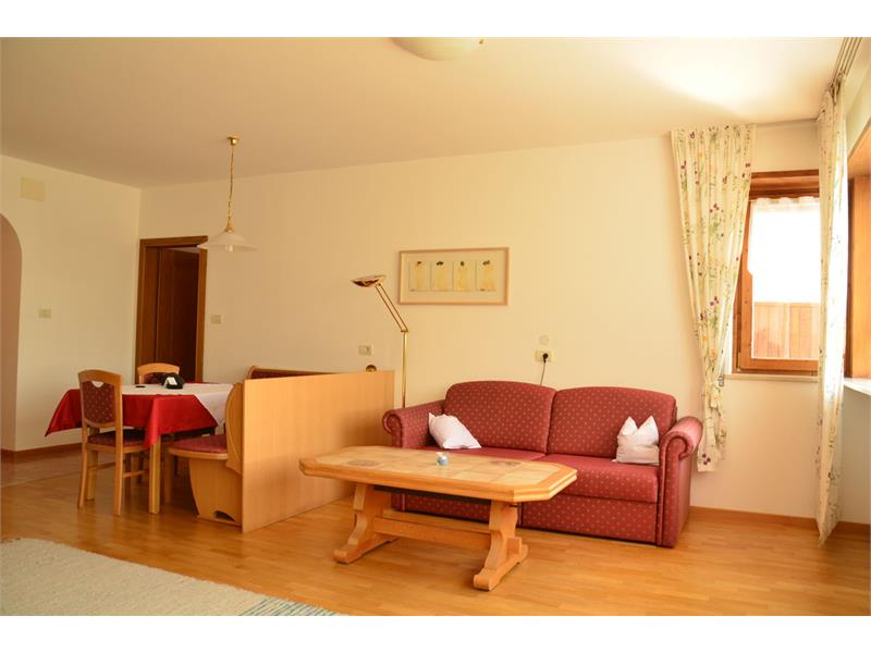 Residence Lenzenau