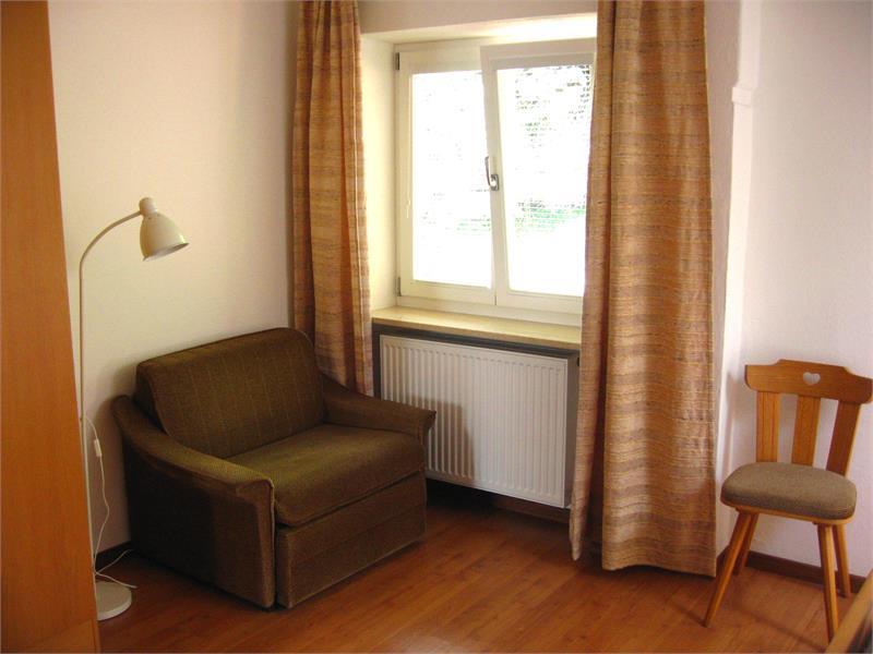 Apartment 2 - 5 Personen