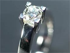 Aster Jewelry