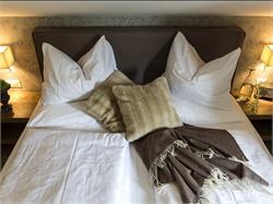 Hotel Gravenstein