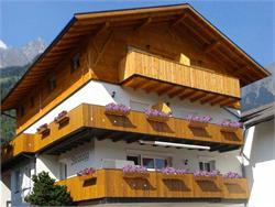 Appartamenti Stoanegg