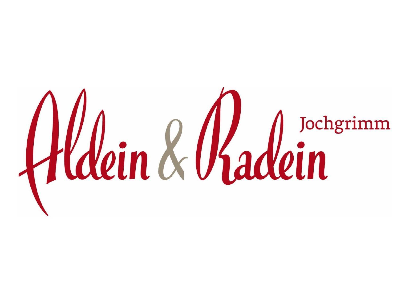 APT Aldino & Redagno & Passo Oclini