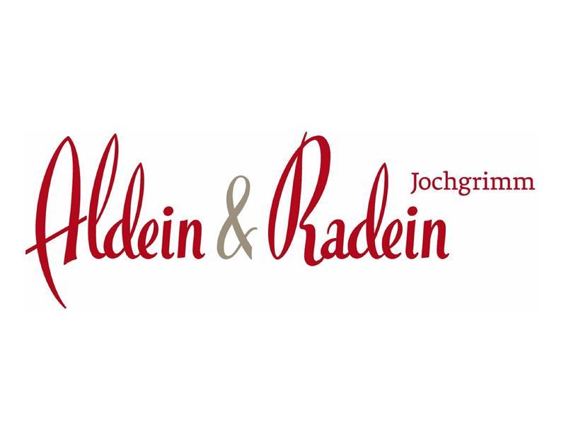 Tourismusverein Aldein & Radein & Jochgrimm