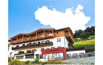 Hotel Fernblick
