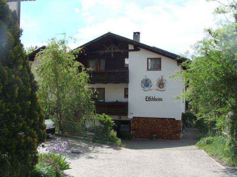 Garni Etschheim