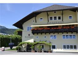 Winery Ritterhof