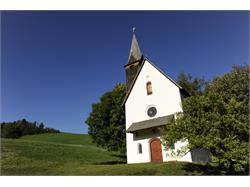 Chiesa di Santa Anna