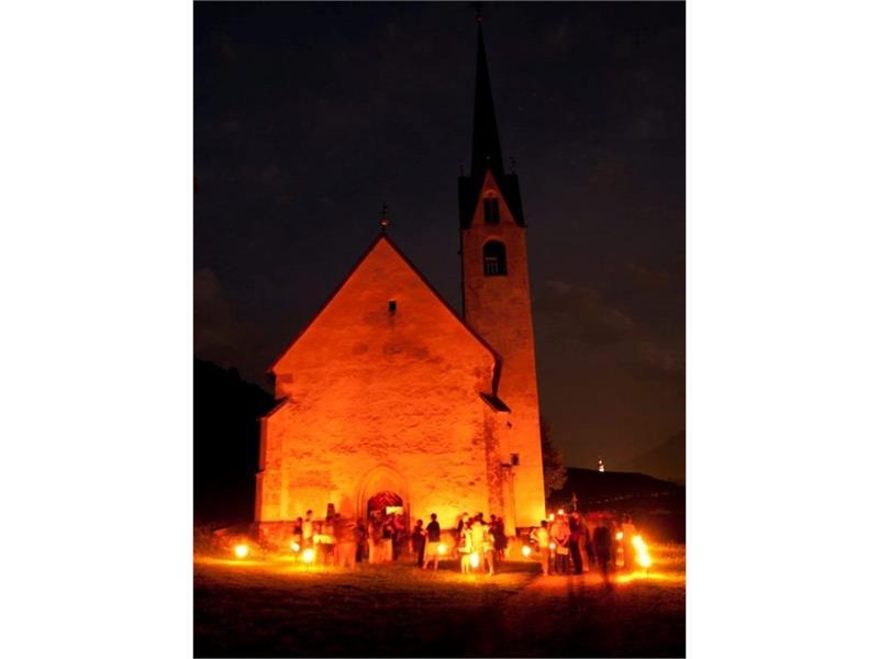 Mooskirche 04