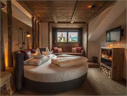 Hotel Albergo zum Mohren
