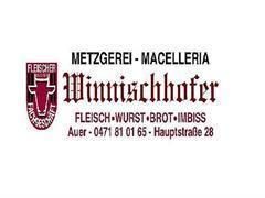 Metzgerei Winnischhofer