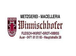 Metzgerei Winnischhofer