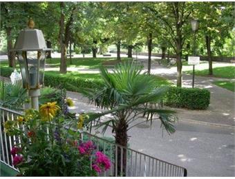 Giardini Rapp
