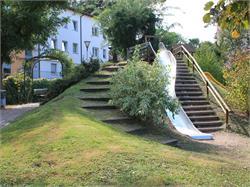 Kinderspielplatz Unterberg
