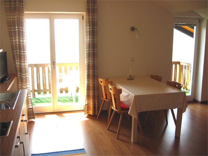 Apartment 2 - 4 Personen